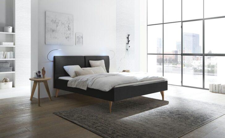 Medium Size of Polsterbett 200x220 Polsterbettgestell Haringey Haus Deko Betten Bett Wohnzimmer Polsterbett 200x220