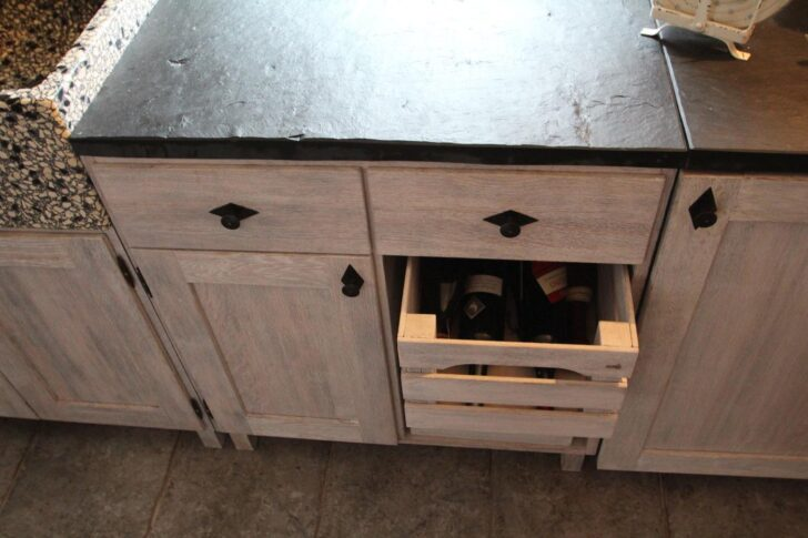 Medium Size of Küche Shabby Produktwelt Kche Chic Schaldach Mbelbau Raum Sitzecke Wasserhahn Für Pendeltür Wandregal Bodenbeläge Deckenleuchten Wandtattoo Wohnzimmer Küche Shabby