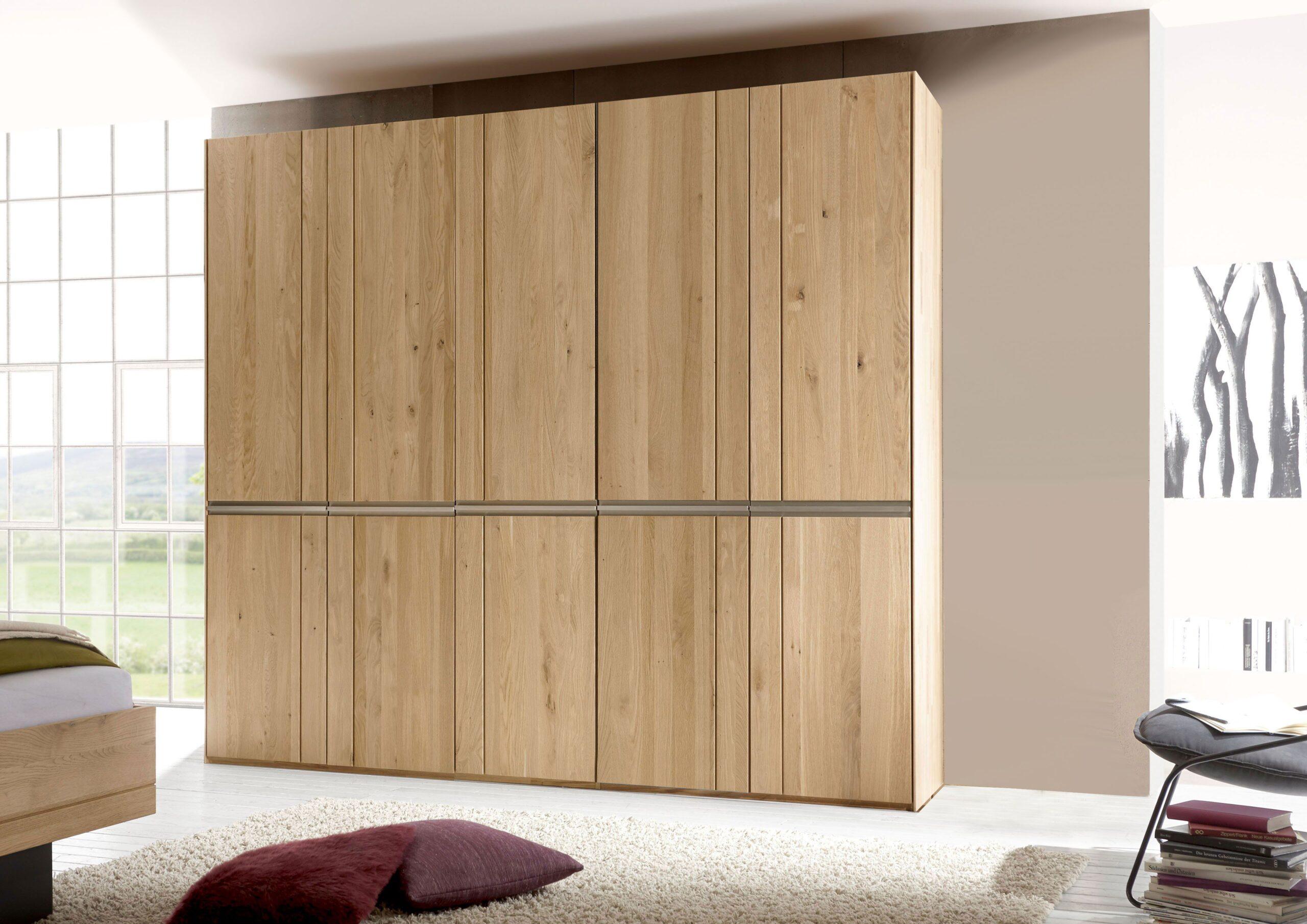 Full Size of Loddenkemper Navaro Bett Kommode Schrank Schlafzimmer Wohnzimmer Loddenkemper Navaro