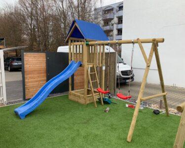 Spielturm Abverkauf Wohnzimmer Spielturm Abverkauf Holzprofi Fr Neubau Inselküche Garten Kinderspielturm Bad