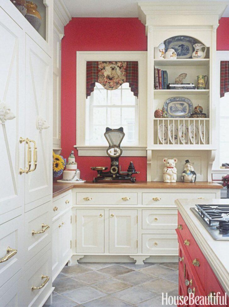 Medium Size of Landhausküche Wandfarbe Einige Kche Remodeling Ideen Bilder Als Ihre Inspiration Kchen Gebraucht Grau Weisse Weiß Moderne Wohnzimmer Landhausküche Wandfarbe