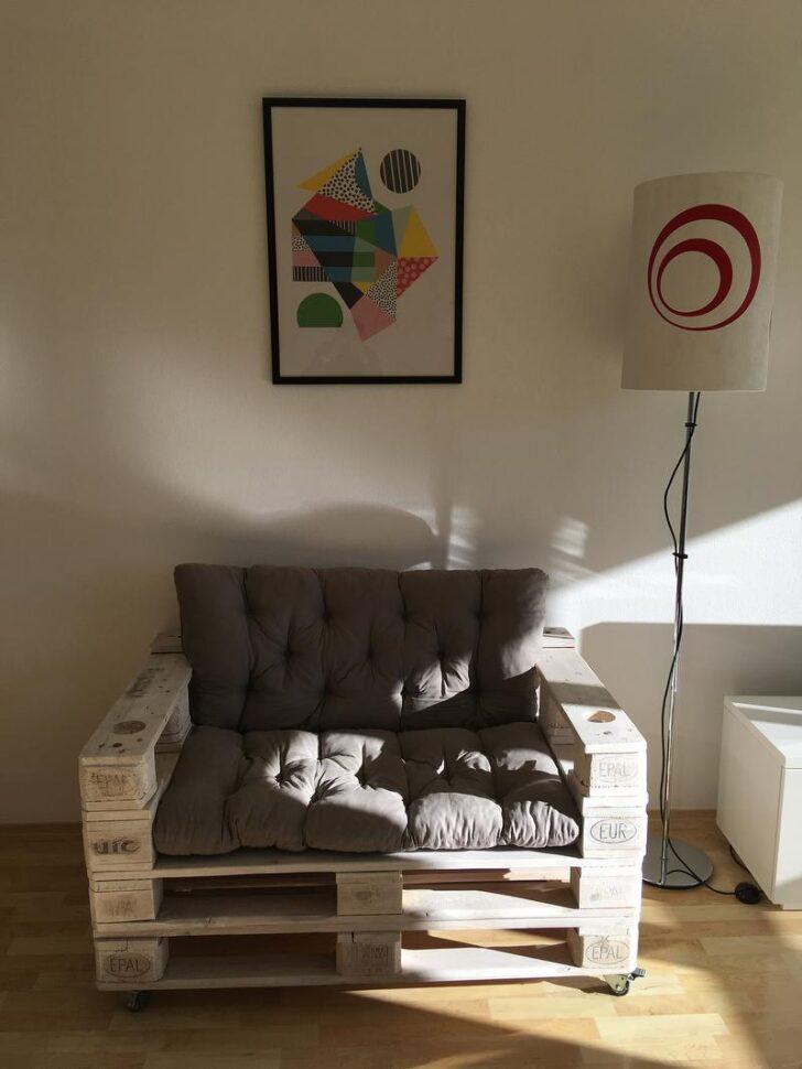 Medium Size of Couch Ausklappbar Traumwohnung Am Altstadtrand Beilngries Altmhltal Unterknfte Ausklappbares Bett Wohnzimmer Couch Ausklappbar