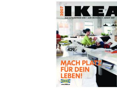 Ikea Modulküche Bravad Wohnzimmer Ikea Modulküche Bravad 2007 D Qn85dp7wwyn1 Miniküche Küche Kosten Holz Betten Bei Sofa Mit Schlaffunktion Kaufen 160x200
