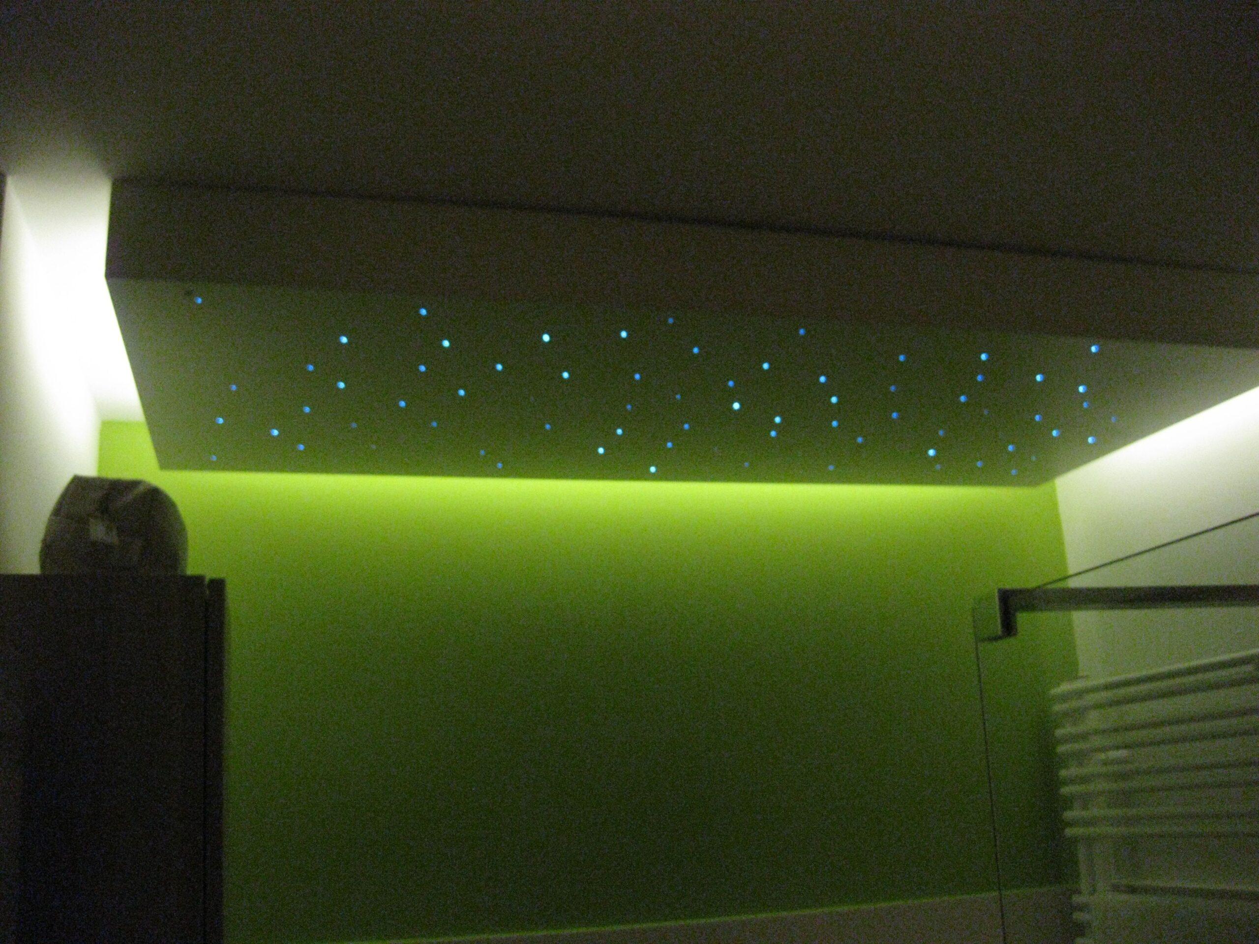 Full Size of Indirekte Beleuchtung Decke Selber Bauen Led Wohnzimmer Machen Deckenlampen Modern Bett 180x200 Deckenleuchte Schlafzimmer Velux Fenster Einbauen Wohnzimmer Indirekte Beleuchtung Decke Selber Bauen