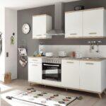 Möbelix Küchen Kchenleerblock Mit 1 Schublade Regal Wohnzimmer Möbelix Küchen