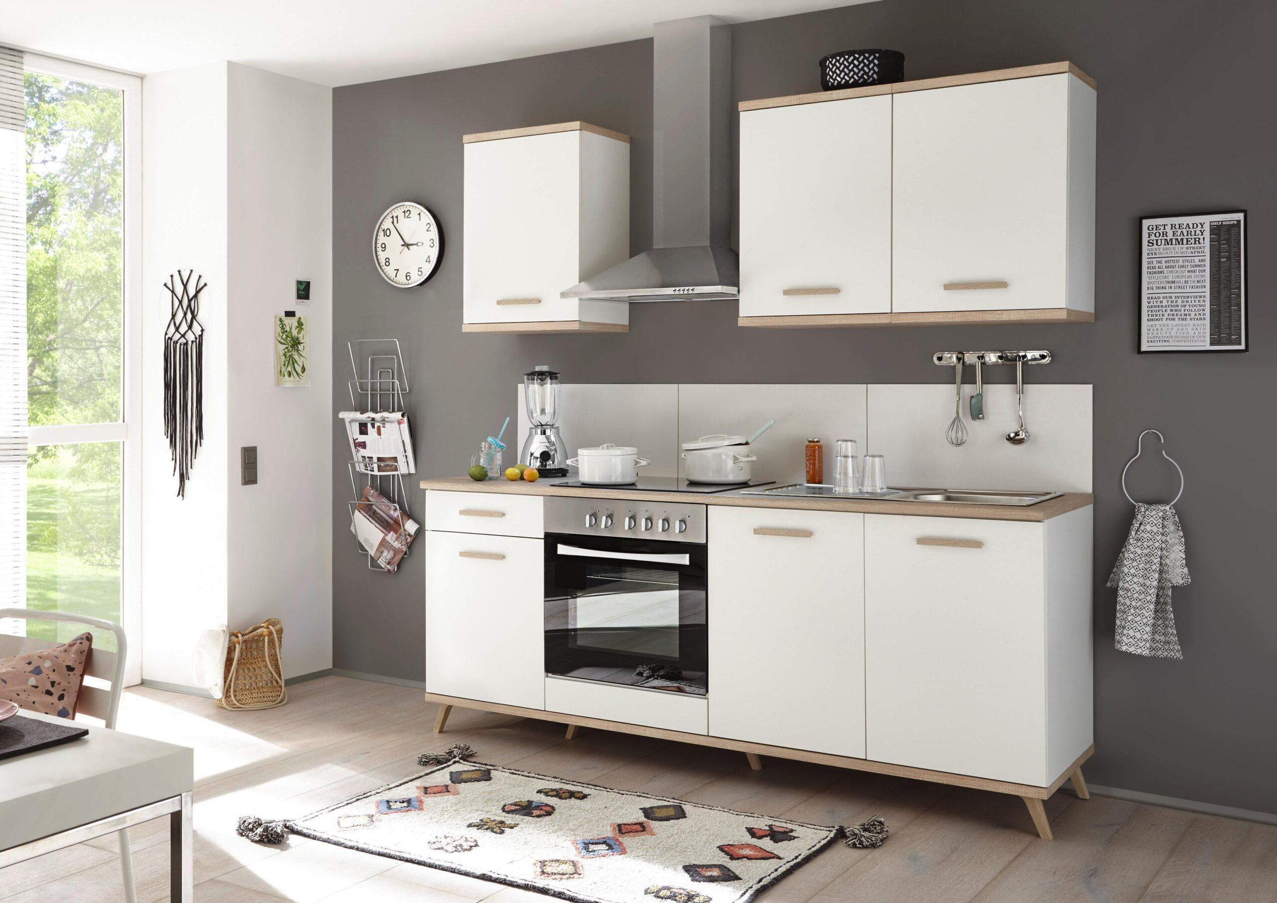 Full Size of Möbelix Küchen Kchenleerblock Mit 1 Schublade Regal Wohnzimmer Möbelix Küchen