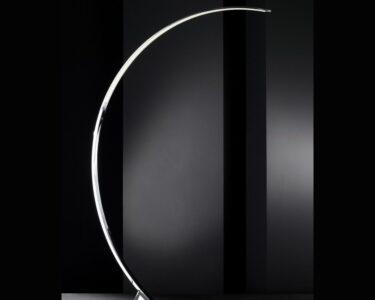 Stehlampe Led Dimmbar Wohnzimmer Led Deckenfluter Dimmbar Mit Leseleuchte Bauhaus Stehlampe Design Leselampe Messing Stehleuchte Fernbedienung 3000 Lumen Ikea Farbwechsel Edelstahl Amazon