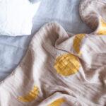 Deckenlampen Wohnzimmer Modern Deckenleuchte Schlafzimmer Badezimmer Neu Gestalten Deckenlampe Küche Led Bad Für Deckenleuchten Decken Esstisch Tagesdecke Wohnzimmer Decke Gestalten