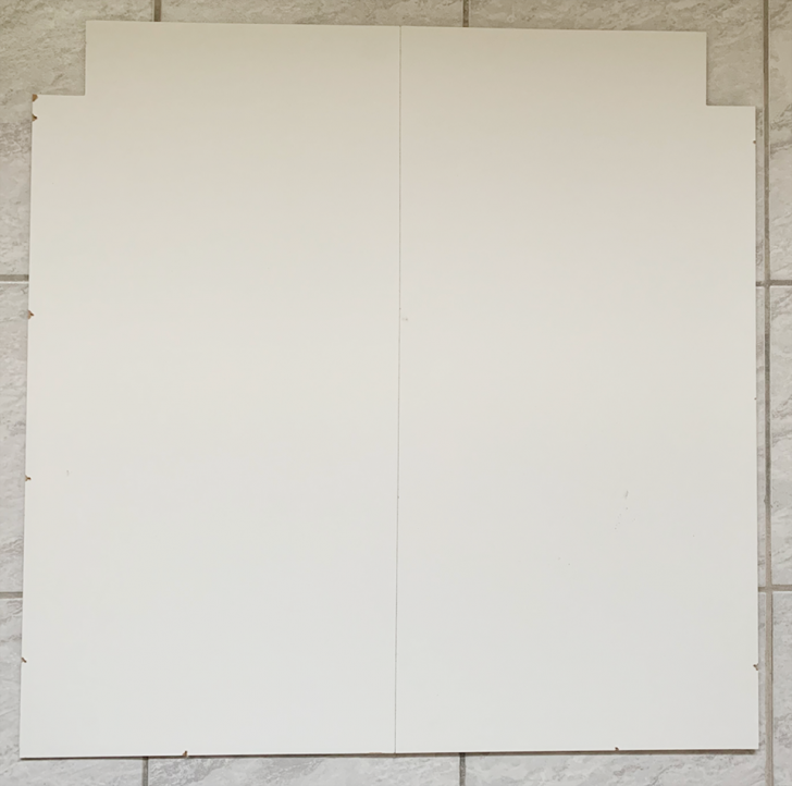 Medium Size of Ikea Unterschrank Korpus Wei 80x60 In Niedersachsen Betten 160x200 Eckunterschrank Küche Kaufen Kosten Sofa Schlaffunktion Bei Bad Holz Wohnzimmer Ikea Unterschrank