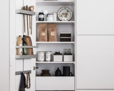 Ikea Küchen Unterschrank Wohnzimmer Kochen Unterschrank Kche Bad Holz Küche Badezimmer Ikea Kosten Miniküche Modulküche Eckunterschrank Sofa Mit Schlaffunktion Betten 160x200 Kaufen Küchen