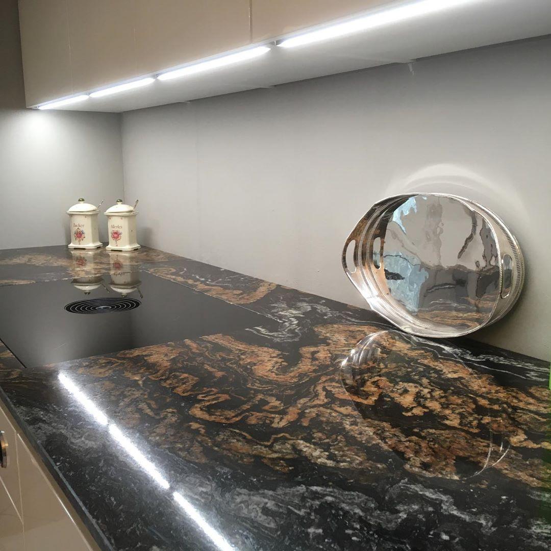 Full Size of Olina Küchen Kchen Stron Instagram Diese Wunderschne Kche Regal Wohnzimmer Olina Küchen