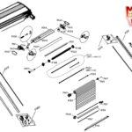 Velux Fenster Preise Kaufen Rollo Ersatzteile Einbauen Wohnzimmer Velux Scharnier