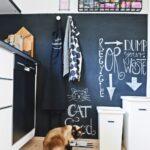 Ikea Voxtorp Küche Wohnzimmer Kchen Makeover Wasn Glanzstck Unsere Selbstgebaute Ikea Kche Singelküche Grillplatte Küche Billig Ohne Geräte Mintgrün Läufer Tapete Modern