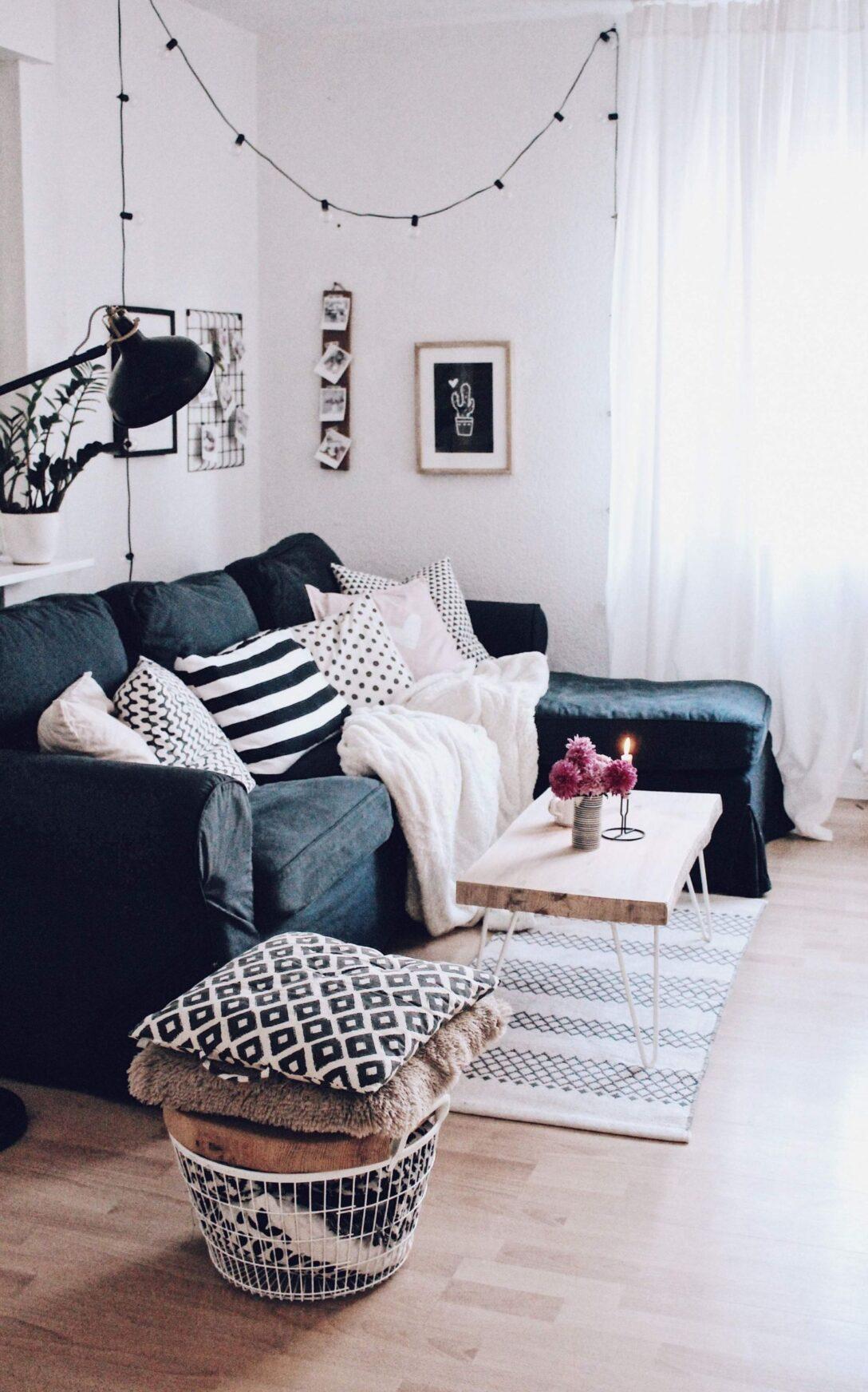 Large Size of Skandinavische Wohnzimmer Schn Skandinavisch Elegant Deckenlampe Schlafzimmer Bad Deckenlampen Bett Küche Für Esstisch Modern Wohnzimmer Deckenlampe Skandinavisch