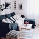 Skandinavische Wohnzimmer Schn Skandinavisch Elegant Deckenlampe Schlafzimmer Bad Deckenlampen Bett Küche Für Esstisch Modern Wohnzimmer Deckenlampe Skandinavisch