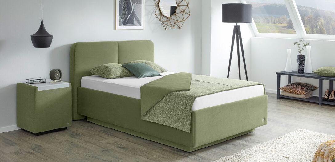 Large Size of Bett 200x220 Komforthöhe Polsterbetten Ruf Betten Schlafen Wie Im Siebten Himmel Hasena Modern Design Amerikanisches Weisses Wasser Amazon Ausklappbares Wohnzimmer Bett 200x220 Komforthöhe