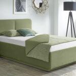 Bett 200x220 Komforthöhe Wohnzimmer Bett 200x220 Komforthöhe Polsterbetten Ruf Betten Schlafen Wie Im Siebten Himmel Hasena Modern Design Amerikanisches Weisses Wasser Amazon Ausklappbares