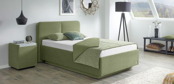Medium Size of Bett 200x220 Komforthöhe Polsterbetten Ruf Betten Schlafen Wie Im Siebten Himmel Hasena Modern Design Amerikanisches Weisses Wasser Amazon Ausklappbares Wohnzimmer Bett 200x220 Komforthöhe