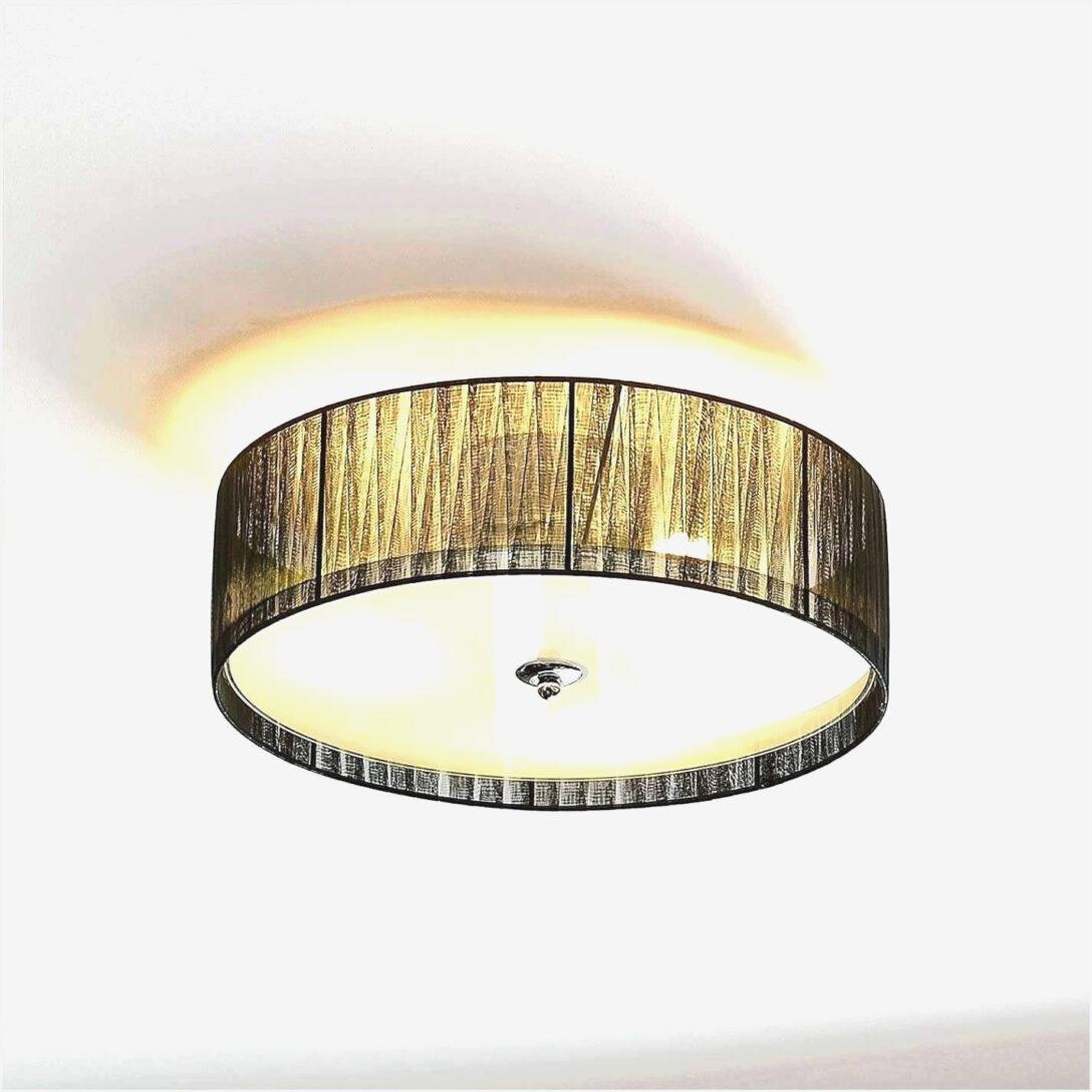 Large Size of Led Wohnzimmerlampe Wohnzimmer Lampe Obi Traumhaus Dekoration Leder Sofa Deckenleuchte Küche Schlafzimmer Chesterfield Panel Big Braun Bad Lampen Wohnzimmer Led Wohnzimmerlampe