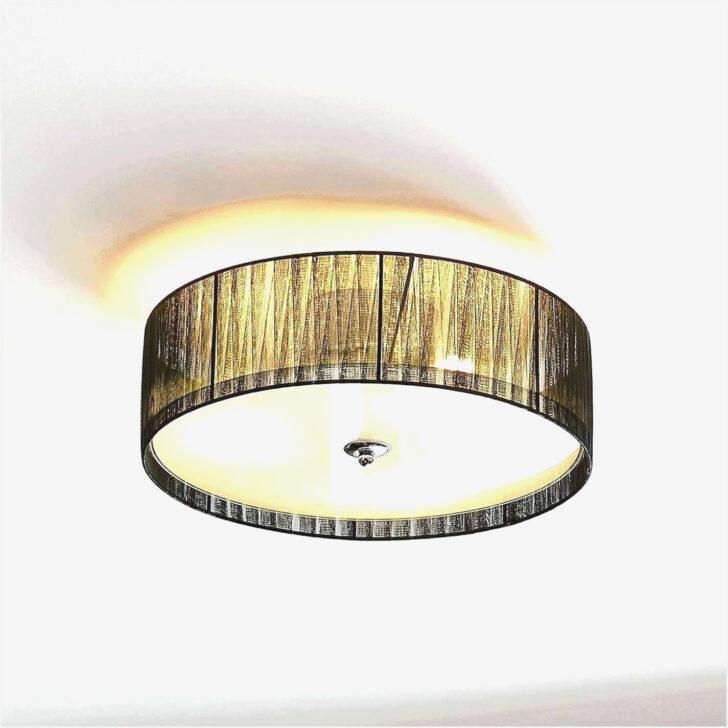 Medium Size of Led Wohnzimmerlampe Wohnzimmer Lampe Obi Traumhaus Dekoration Leder Sofa Deckenleuchte Küche Schlafzimmer Chesterfield Panel Big Braun Bad Lampen Wohnzimmer Led Wohnzimmerlampe