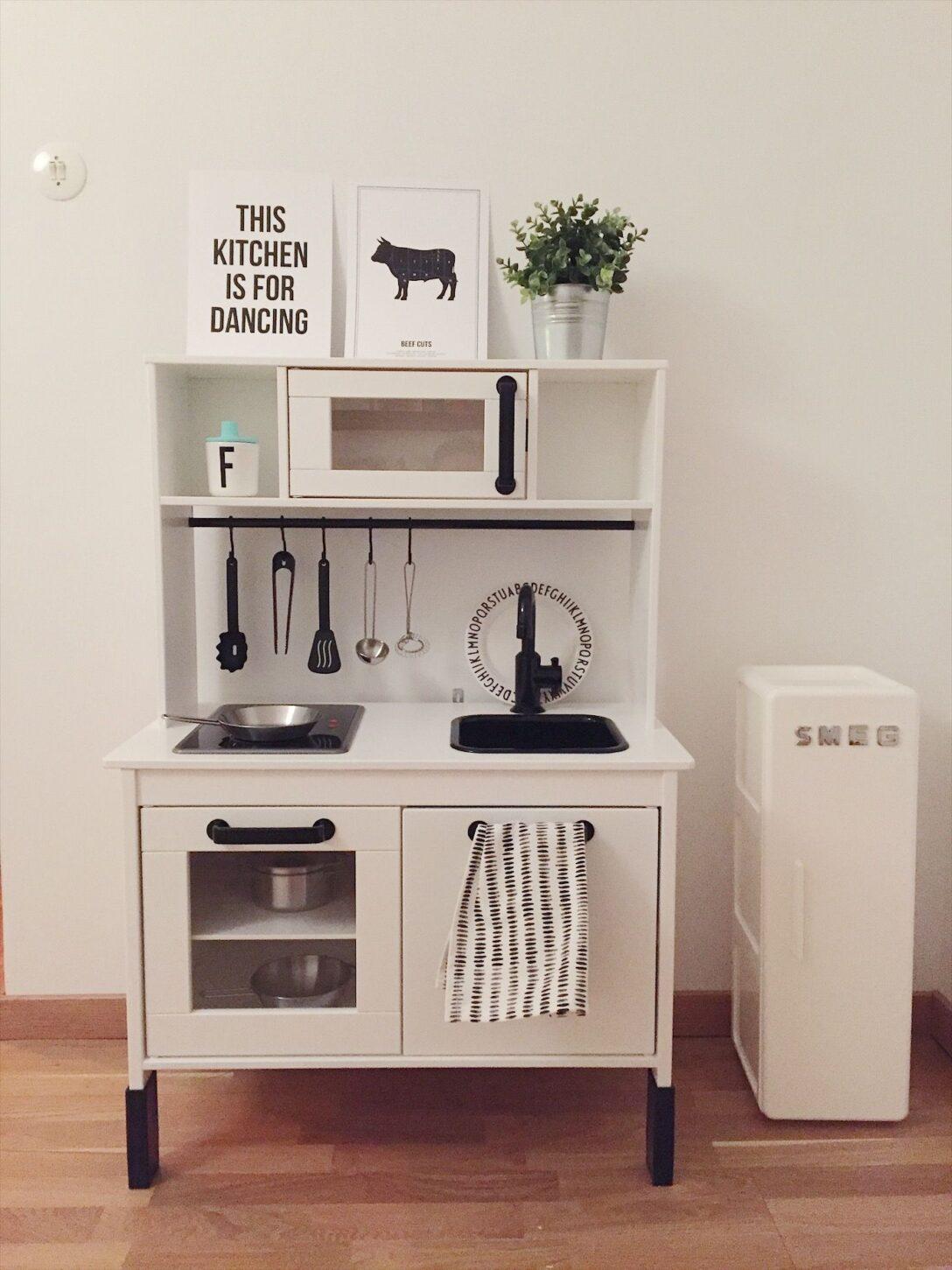 Large Size of Ikea Küchen Hacks Duktig Kitchen Hack Makeover Kche Diy Betten 160x200 Modulküche Küche Kosten Bei Sofa Mit Schlaffunktion Miniküche Regal Kaufen Wohnzimmer Ikea Küchen Hacks