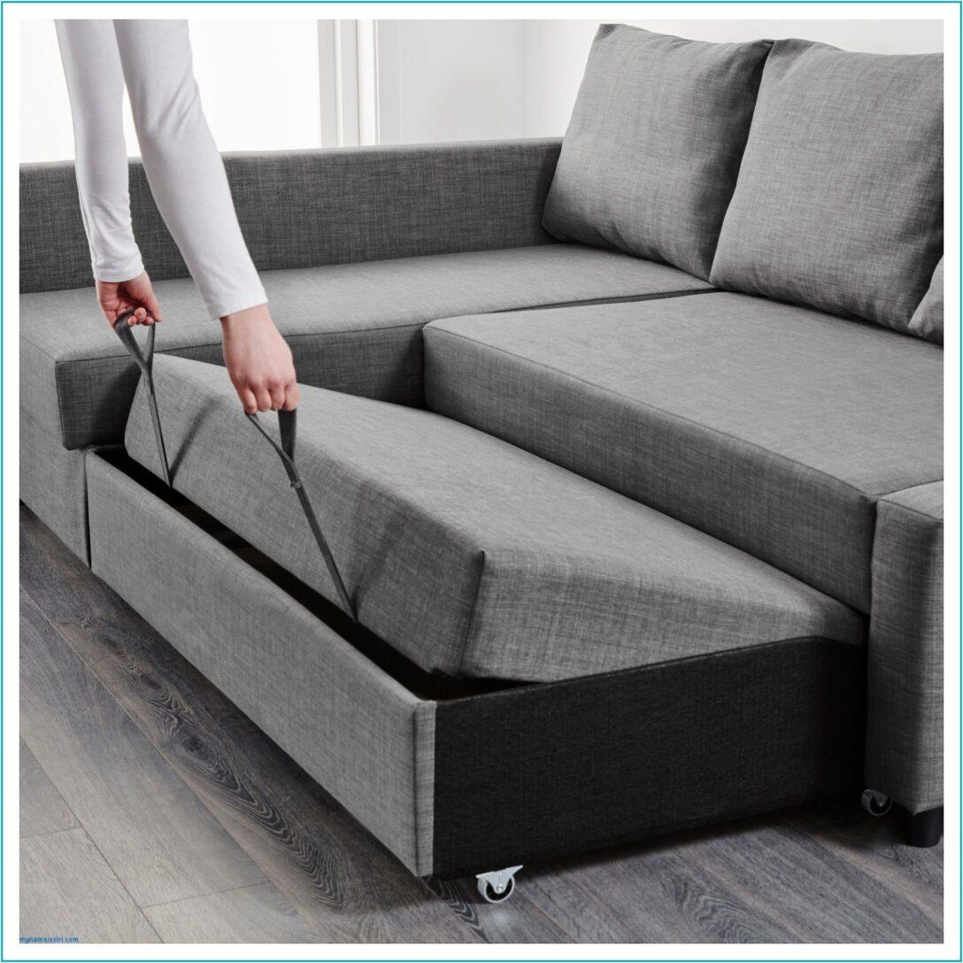 Large Size of Neu Couch Billig Kaufen Storage Sofa Zweisitzer Kissen Verkaufen Für Esstisch 2 5 Sitzer Sitzsack Schlaffunktion Küche Günstig Impressionen Ikea Kosten Wohnzimmer Sofa Kaufen Ikea