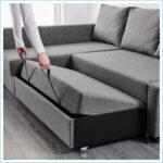 Sofa Kaufen Ikea Wohnzimmer Neu Couch Billig Kaufen Storage Sofa Zweisitzer Kissen Verkaufen Für Esstisch 2 5 Sitzer Sitzsack Schlaffunktion Küche Günstig Impressionen Ikea Kosten