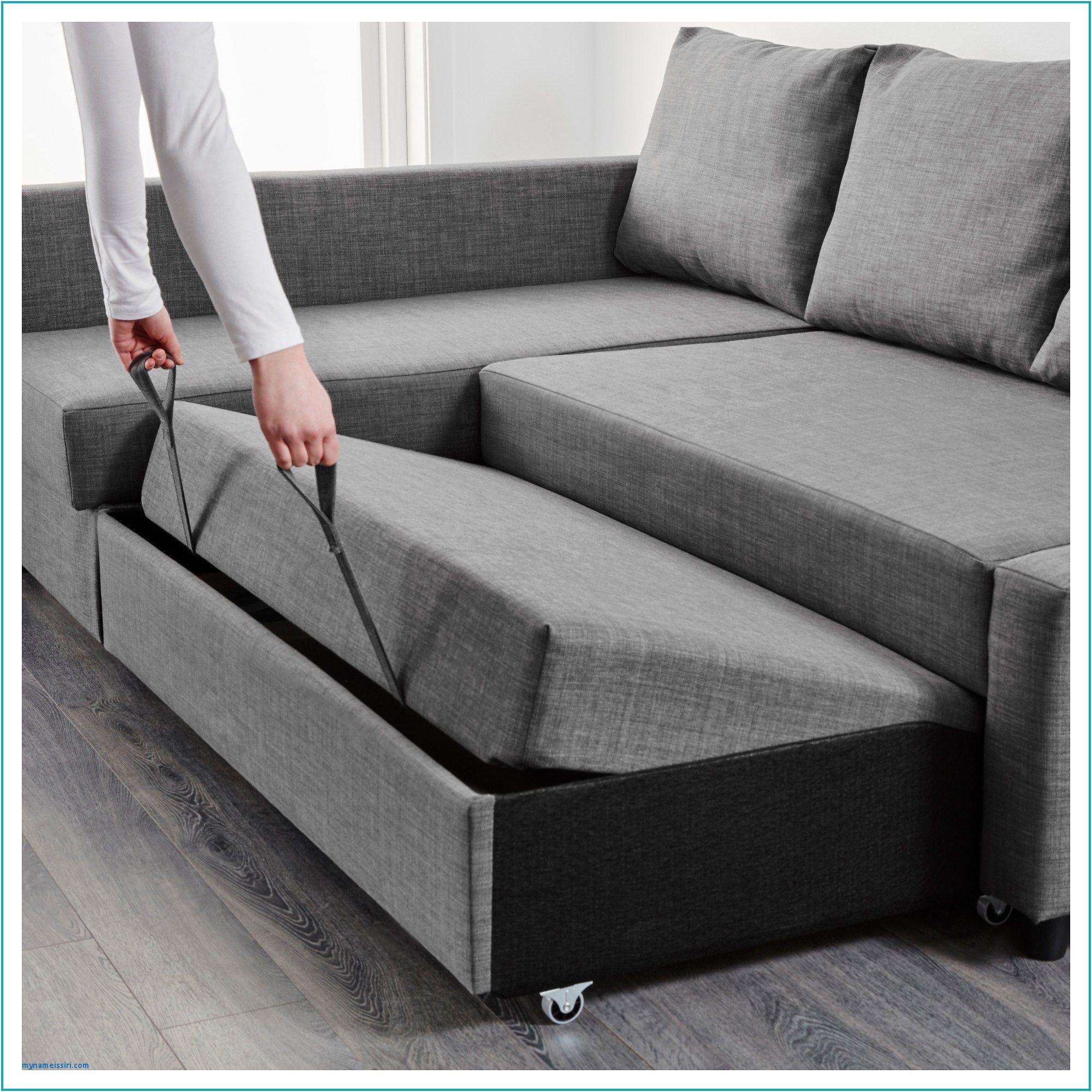 Full Size of Neu Couch Billig Kaufen Storage Sofa Zweisitzer Kissen Verkaufen Für Esstisch 2 5 Sitzer Sitzsack Schlaffunktion Küche Günstig Impressionen Ikea Kosten Wohnzimmer Sofa Kaufen Ikea