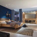 Ausgefallene Schlafzimmer Wohnzimmer Ausgefallene Schlafzimmer Samoa Musterring Landhausstil Weiß Wandbilder Betten Komplette Regal Deckenlampe Romantische Günstig Stuhl Tapeten Deckenleuchte