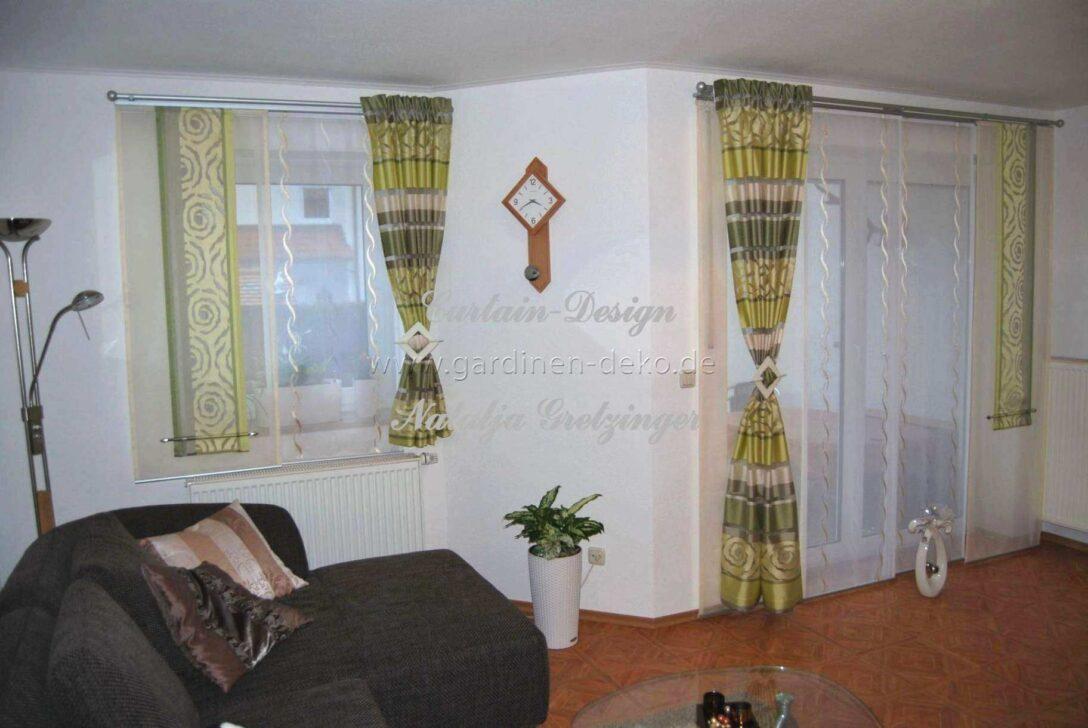 Large Size of Gardinen Wohnzimmer Kurz Trends Vorhnge Edel Doppelfenster Bilder Schlafzimmer Für Die Küche Scheibengardinen Fenster Wohnzimmer Gardinen Doppelfenster