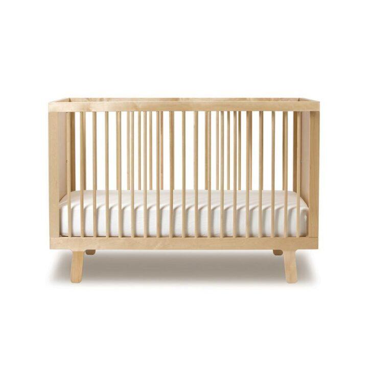 Medium Size of Kinderbett Stauraum Gitterbett Sparrow Natural Oeuf Nyc Bett Mit 160x200 140x200 200x200 Betten Wohnzimmer Kinderbett Stauraum