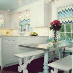 Küchenvorhang Wohnzimmer Küchenvorhang Kchenvorhnge 10 Beste Muster Fr Kchenrenovierung