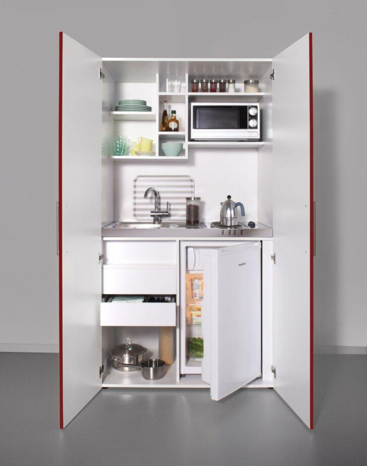 Medium Size of Schrankküchen Ikea Schrankkche Mehr Als 100 Angebote Betten 160x200 Bei Miniküche Küche Kosten Modulküche Kaufen Sofa Mit Schlaffunktion Wohnzimmer Schrankküchen Ikea
