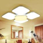 Deckenleuchte Skandinavisch Lampe Schlafzimmer Deckenlampe Ikea Pinterest Led Wohnzimmer Esstisch Deckenleuchten Küche Badezimmer Bad Modern Moderne Bett Wohnzimmer Deckenleuchte Skandinavisch