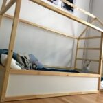 Thumbnail Size of Ikea Kura Hack Storage Double Bed Underneath Drawers Hacks Pinterest Ideas Montessori House Slide Bunk Stairs Wohnzimmer Kura Hack