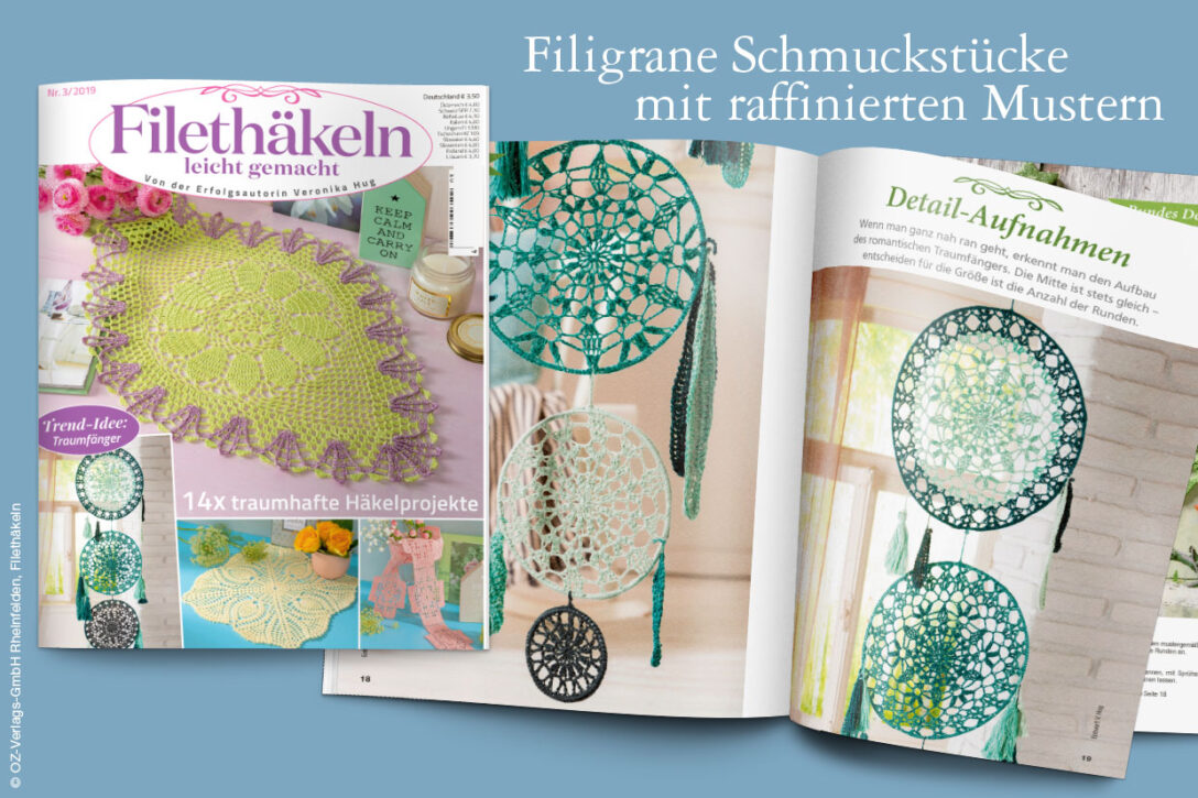 Large Size of Küchegardinen Häkeln Anleitung Filethakel Gardinen Muster Wohnzimmer Küchegardinen Häkeln Anleitung