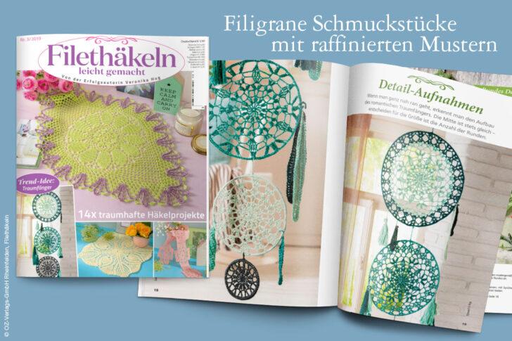 Medium Size of Küchegardinen Häkeln Anleitung Filethakel Gardinen Muster Wohnzimmer Küchegardinen Häkeln Anleitung