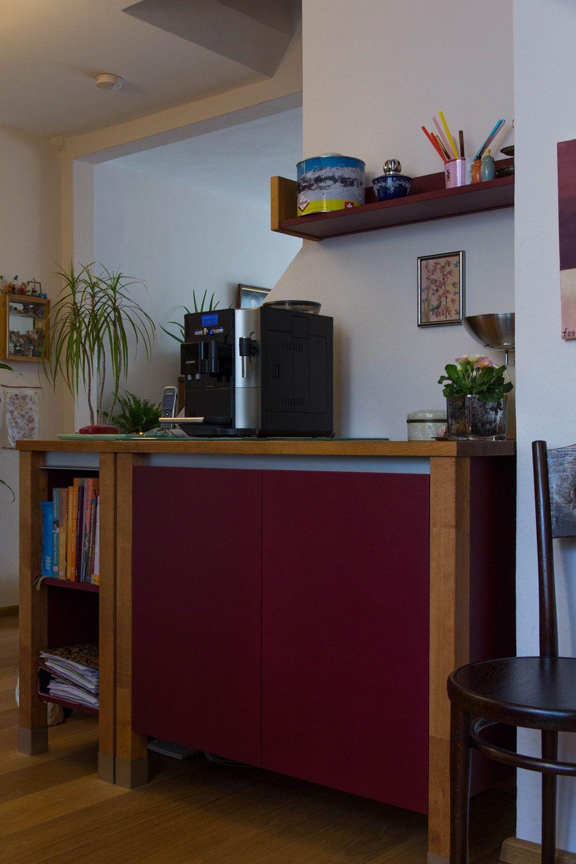 Full Size of Modulküchen Wohnzimmer Modulküchen
