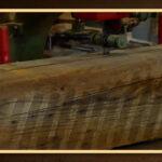 Bett Aus Balken Bauen Wohnzimmer Bett Aus Balken Bauen Balkenbett Selbst Anleitung Selber Youtube Betten Holz Kopfteil 180x200 Made By Myself Breckle Bettwäsche Sprüche 100x200 140x200 Poco