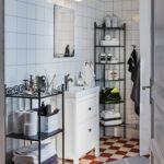 Ikea Hauswirtschaftsraum Planen Wohnzimmer Platzsparende Waschmaschine Praktische Designer Schrnke Fr Küche Ikea Kosten Betten 160x200 Planen Kostenlos Selber Badezimmer Bad Online Sofa Mit