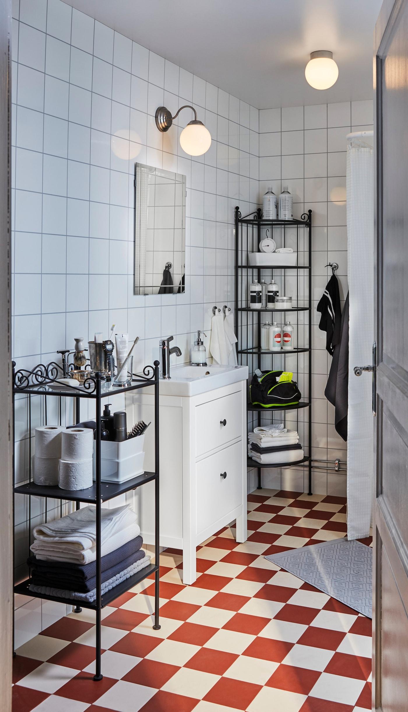 Full Size of Platzsparende Waschmaschine Praktische Designer Schrnke Fr Küche Ikea Kosten Betten 160x200 Planen Kostenlos Selber Badezimmer Bad Online Sofa Mit Wohnzimmer Ikea Hauswirtschaftsraum Planen