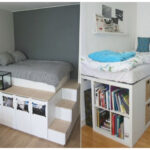 Palettenbett Ikea 42 Vbett Aus Schrnken Bauen Fhrung Sofa Mit Schlaffunktion Küche Kosten Kaufen Modulküche Betten Bei 160x200 Miniküche Wohnzimmer Palettenbett Ikea