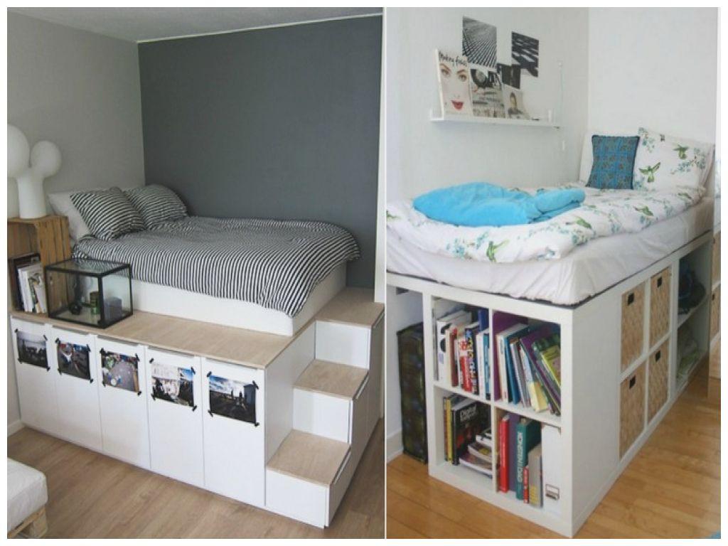 Full Size of Palettenbett Ikea 42 Vbett Aus Schrnken Bauen Fhrung Sofa Mit Schlaffunktion Küche Kosten Kaufen Modulküche Betten Bei 160x200 Miniküche Wohnzimmer Palettenbett Ikea