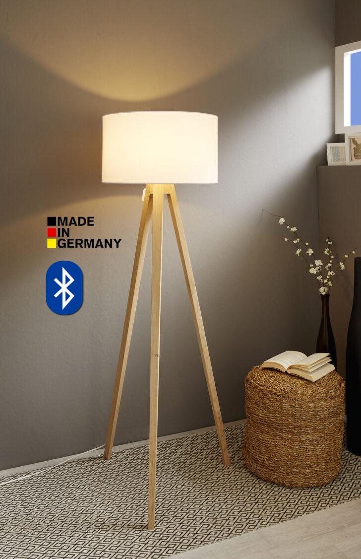 Medium Size of Stehlampe Eiche Küche Bett Massiv 180x200 Esstisch Hotels In Bad Reichenhall Pension Stehlampen Wohnzimmer Regal Wildeiche Bodengleiche Duschen Ferienwohnung Wohnzimmer Stehlampe Eiche