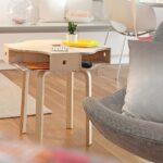 Bartisch Poco Singlekche Kche Ikea The Office Schlafzimmer Komplett Betten Küche Bett 140x200 Big Sofa Wohnzimmer Bartisch Poco