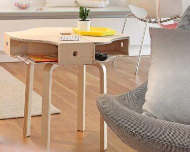 Bartisch Poco Wohnzimmer Bartisch Poco Singlekche Kche Ikea The Office Schlafzimmer Komplett Betten Küche Bett 140x200 Big Sofa