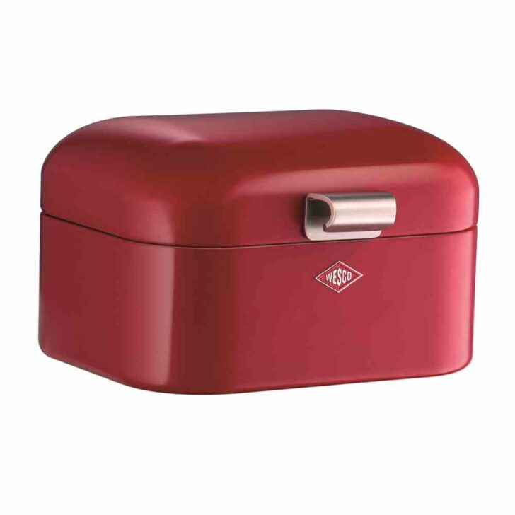 Medium Size of Aufbewahrung Küchenutensilien 5e7566917f547 Aufbewahrungsbox Garten Aufbewahrungsbehälter Küche Betten Mit Bett Aufbewahrungssystem Wohnzimmer Aufbewahrung Küchenutensilien