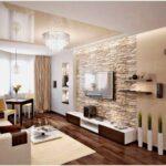 Wohnideen Wohnzimmer Haus Design Stehleuchte Sessel Tapeten Ideen Liege Moderne Bilder Fürs Board Wandtattoos Gardinen Tischlampe Deckenleuchten Tapete Wohnzimmer Wohnzimmer Liegestuhl