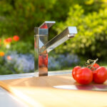 Neoculina Mehr Wohnwert Küche Zusammenstellen Gebrauchte Wandregal Landhausküche Gebraucht Wandfliesen Outdoor Kaufen Miele Günstig Fliesen Für Single Wohnzimmer Mobile Küche Kaufen