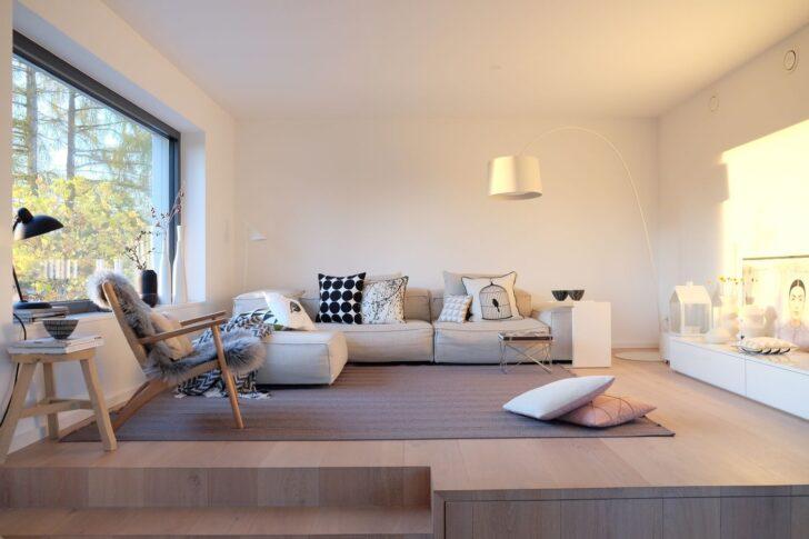 Medium Size of Moderne Wohnzimmer 2020 Tapeten Farben Schnsten Einrichtungsideen Sideboard Vorhänge Kamin Deckenstrahler Led Lampen Esstische Beleuchtung Stehlampe Wohnzimmer Moderne Wohnzimmer 2020